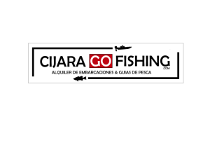 CIJARA GO FISHING
